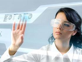 PHP 利用反射(ReflectionClass)调用其他类的方法