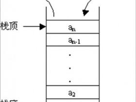 PHP 计算字符串表达式(二)